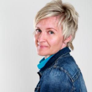 Anuliisa Lahtinen