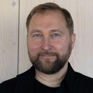 Jaakko Nousiainen