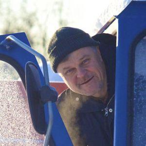 Juha Tanska