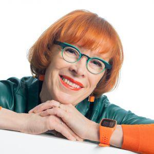 Marja-Liisa Manka