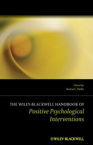 Wiley-Blackwell-Handbook