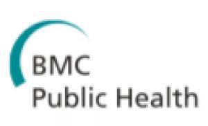 bmc_public_health